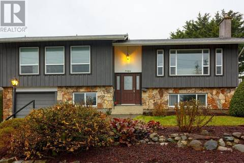 House for sale at 7986 Wallace Dr Central Saanich British Columbia - MLS: 406673