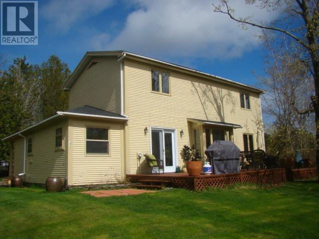 Removed: 799 Bayview Drive, St Andrews, NB - Removed on 2020-01-01 05:57:15