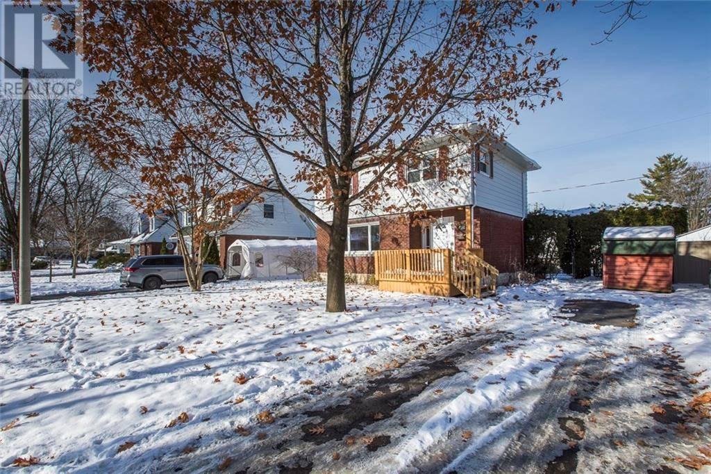 799 Colson Avenue, Ottawa | Image 2
