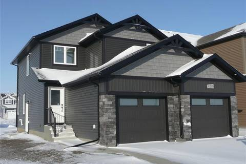 House for sale at 799 Mcfaull Ln Saskatoon Saskatchewan - MLS: SK797199