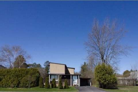 House for sale at 799 Melfa Cres Ottawa Ontario - MLS: 1194850