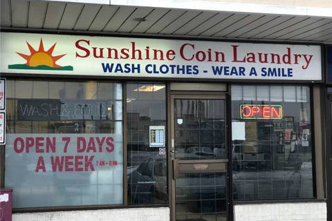Commercial property for sale at 799 Park Rd Oshawa Ontario - MLS: E4519543