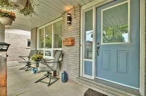7990 Oakridge Drive, Niagara Falls | Image 2