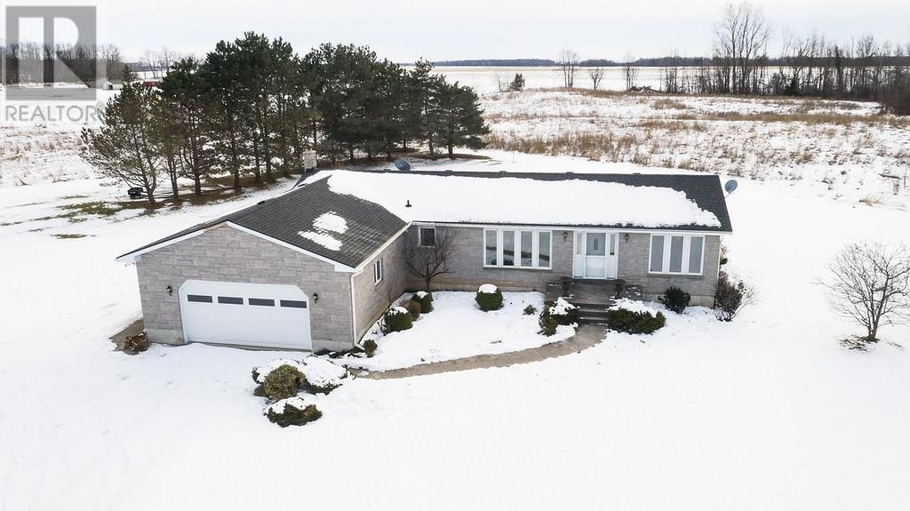 Removed: 79904 Pondsview Road, Central Huron, ON - Removed on 2020-07-16 01:22:25