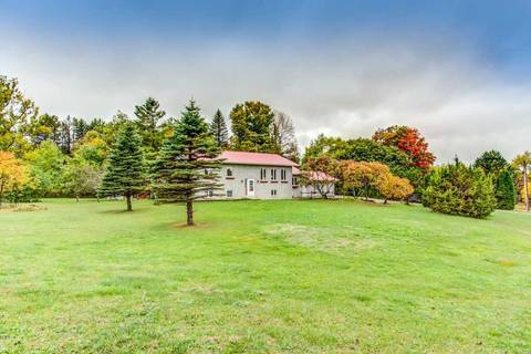 House for sale at 139 Highway 7a Hy Cavan Monaghan Ontario - MLS: X4717028