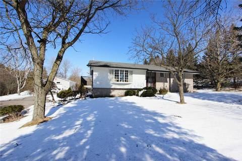 House for sale at 2101 Highway 7a Hy Scugog Ontario - MLS: E4715731