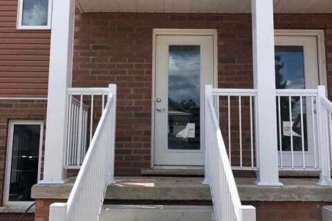 Townhouse for rent at 23 Denistoun St Unit #7A Welland Ontario - MLS: X4861748