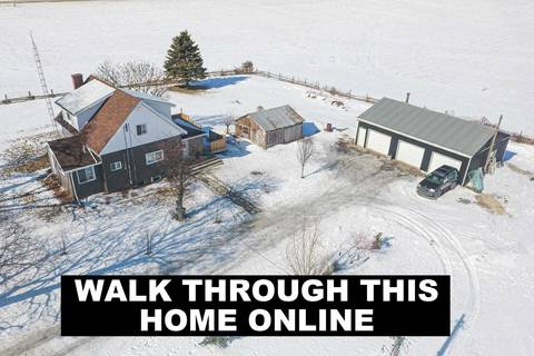 House for sale at 4521 Highway 7a Hy Scugog Ontario - MLS: E4696558