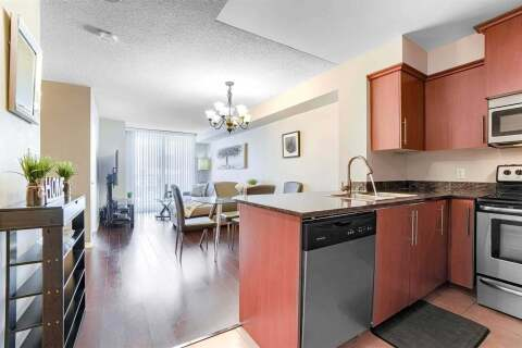 Condo for sale at 6 Rosebank Dr Unit 7B Toronto Ontario - MLS: E4863900