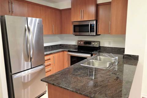 Apartment for rent at 6 Rosebank Dr Toronto Ontario - MLS: E4691788