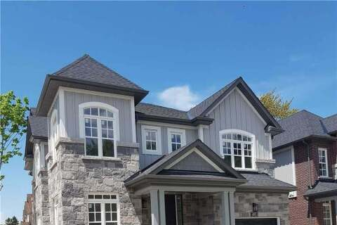House for sale at 495 Victoria St Niagara-on-the-lake Ontario - MLS: X4770083