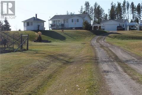 House for sale at 0 Range Rd Unit 8 Rural Clearwater County Alberta - MLS: ca0181310