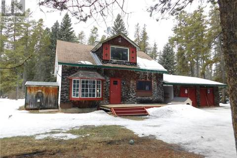 House for sale at 0 Range Rd Unit 8 Rural Clearwater County Alberta - MLS: ca0189254