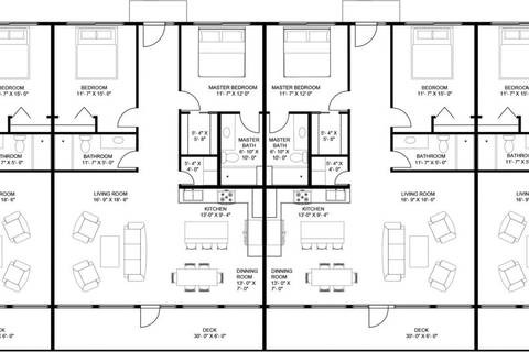 Condo for sale at 1 Dowsett St Unit 8 Kenora Ontario - MLS: TB191353