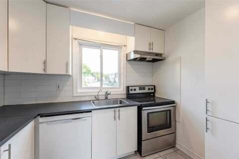 Condo for sale at 10 Angus Rd Unit 8 Hamilton Ontario - MLS: X4927001