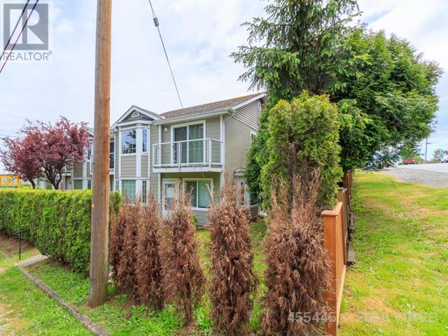 Removed: 8 - 10 Ashlar Avenue, Nanaimo, BC - Removed on 2019-06-05 09:51:08