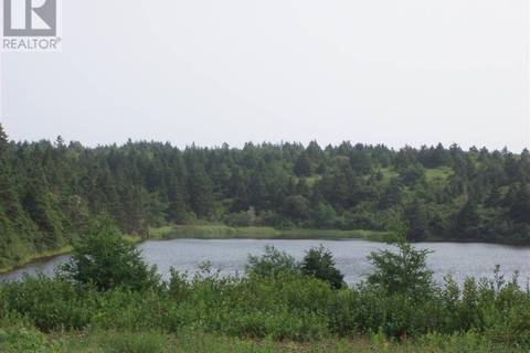 Residential property for sale at 10 Crooked Lake Rd Unit 8 Framboise Nova Scotia - MLS: 201905199