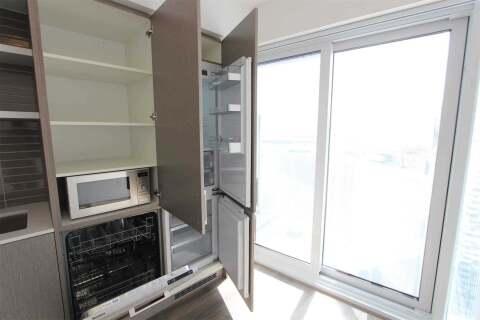 Apartment for rent at 100 Harbour St Unit 4308 Toronto Ontario - MLS: C4775223