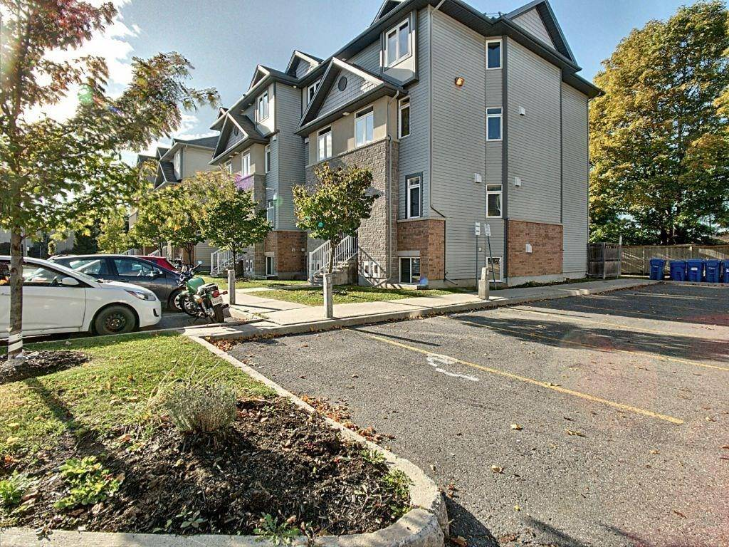 8 - 1028 Redtail Private, Gloucester | Image 2