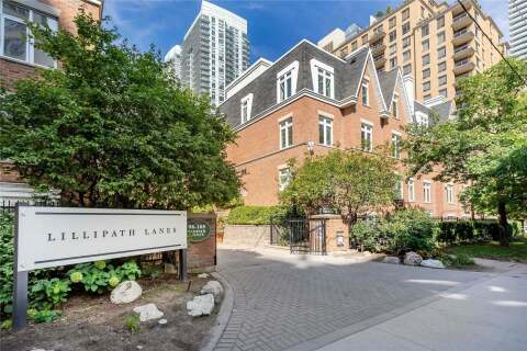 8 - 106 Redpath Avenue, Toronto | Image 1