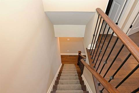 Condo for sale at 108 Wales Ave Unit 108 Markham Ontario - MLS: N4375398