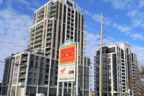Commercial property for lease at 9441 Markham Rd Apartment 8-11 Markham Ontario - MLS: N4704582