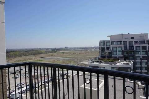 Apartment for rent at 111 Upper Duke Cres Unit 1008 Markham Ontario - MLS: N4776321