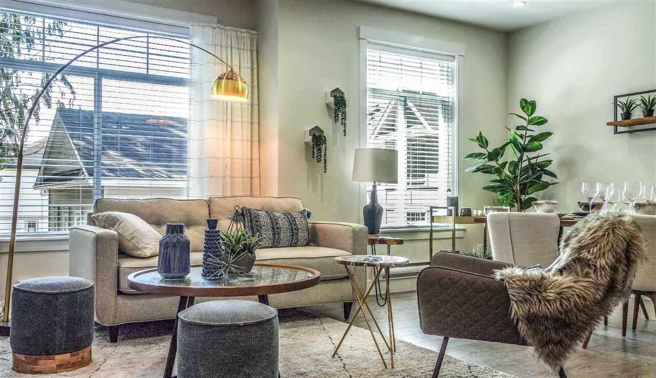 8 - 11267 133 Street, Surrey — For Sale @ $629,900 | Zolo ca