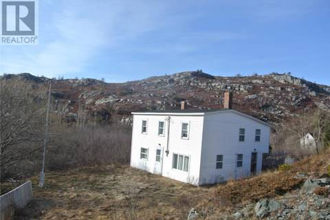 Home for sale at 8 Antles Beach Rd Brigus Newfoundland - MLS: 1190637