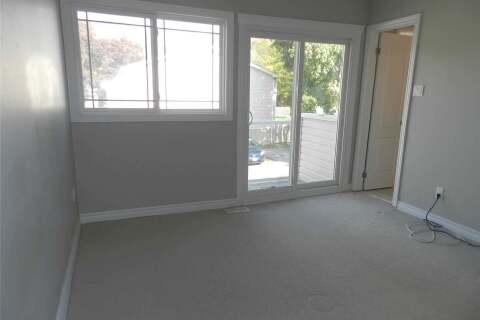 Condo for sale at 12 Lankin Blvd Unit 8 Orillia Ontario - MLS: S4960057