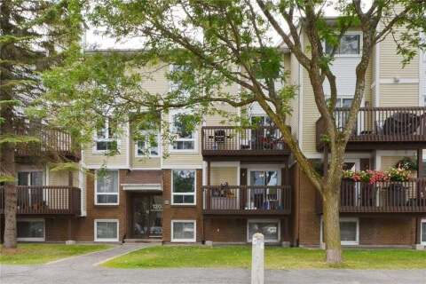 Condo for sale at 120 Fenerty Ct Unit 8 Ottawa Ontario - MLS: 1198742