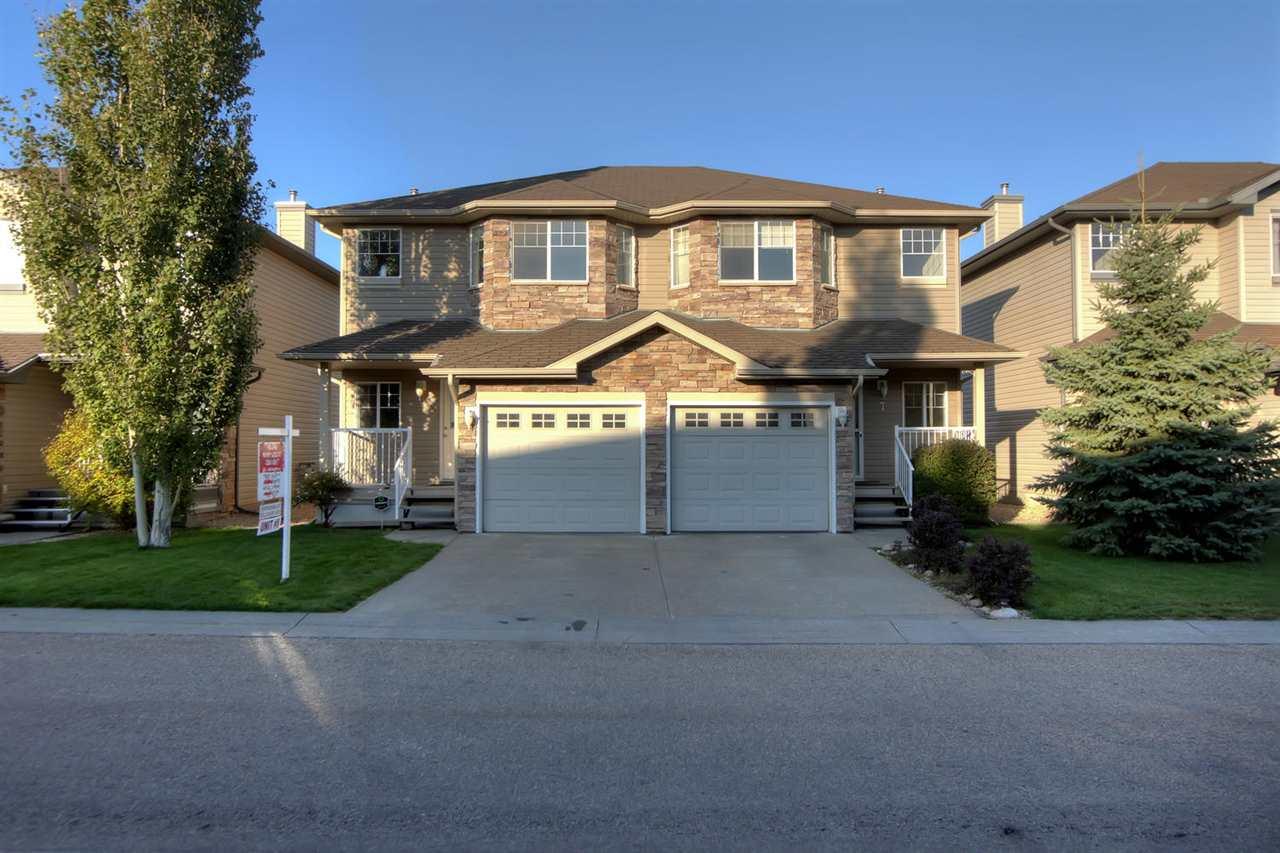 Buliding: 12104 16 Avenue, Edmonton, AB