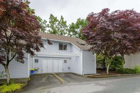 Townhouse for sale at 1235 Johnson St Unit 8 Coquitlam British Columbia - MLS: R2468930