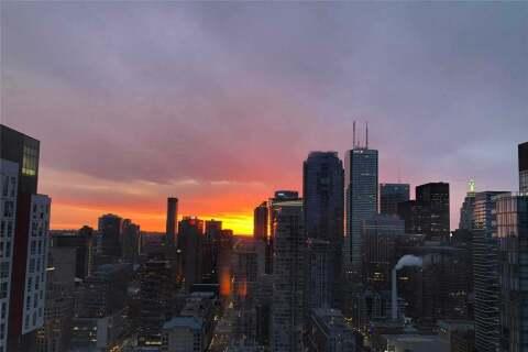 Apartment for rent at 125 Peter St Unit Ph 3608 Toronto Ontario - MLS: C4770875