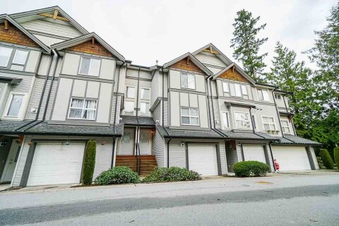 Townhouse for sale at 12677 63 Ave Unit 8 Surrey British Columbia - MLS: R2521899