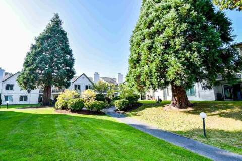 Townhouse for sale at 12940 17 Ave Unit 8 Surrey British Columbia - MLS: R2506956