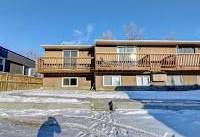 Townhouse for sale at 130 Mcrae St Unit 8 Okotoks Alberta - MLS: C4278225