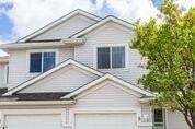 Townhouse for sale at 13403 Cumberland Rd NW Unit 8 Edmonton Alberta - MLS: E4203399