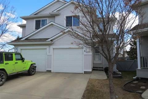 8 - 13403 Cumberland Road Nw, Edmonton | Image 2