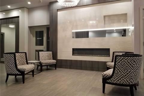 Apartment for rent at 1346 Danforth Rd Toronto Ontario - MLS: E4387109