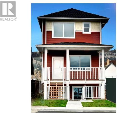 House for sale at 13620 Kelly Ave Unit 8 Summerland British Columbia - MLS: 173190