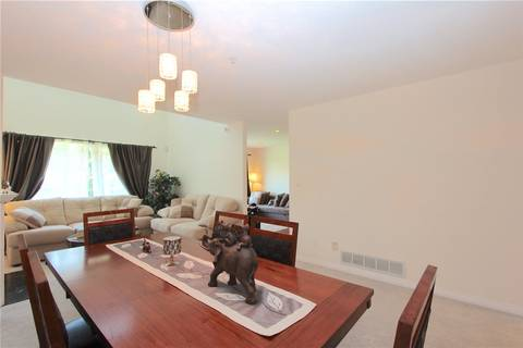 Townhouse for sale at 1370 Riverwood Gt Unit 8 Port Coquitlam British Columbia - MLS: R2375799