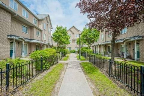Condo for sale at 14 St Moritz Wy Unit 8 Markham Ontario - MLS: N4465053