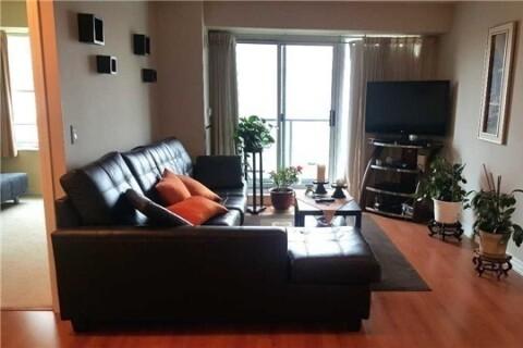 Apartment for rent at 1403 Royal York Rd Unit 608 Toronto Ontario - MLS: W4768796