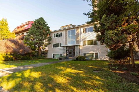 Condo for sale at 1420 Chesterfield Ave Unit 8 North Vancouver British Columbia - MLS: R2530291
