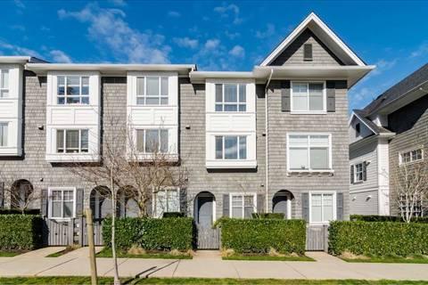 8 - 14955 60 Avenue, Surrey   Image 1
