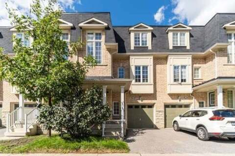 Townhouse for sale at 15 Old Colony Rd Unit 8 Richmond Hill Ontario - MLS: N4859843