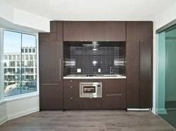 155 Yorkville Avenue, Toronto | Image 1