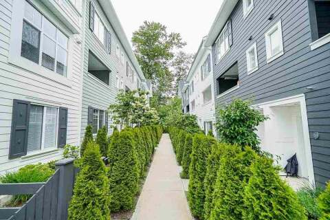 Townhouse for sale at 16357 15 Ave Unit 8 White Rock British Columbia - MLS: R2461730