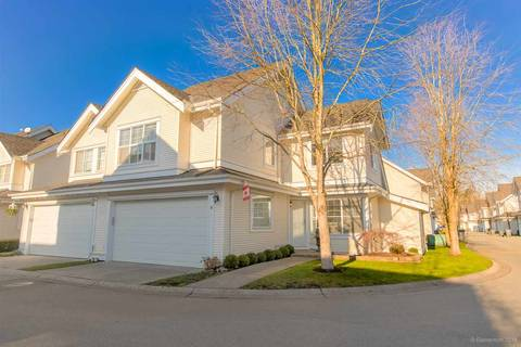 Townhouse for sale at 17097 64 Ave Unit 8 Surrey British Columbia - MLS: R2421761